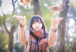 変化における学び-後編