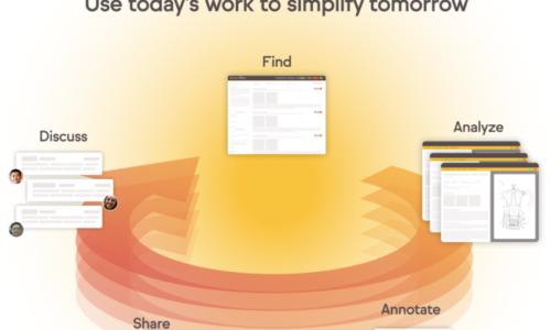 amplified ai, inc.  Amplified、企業の特許調査を強力なデータ資産形成プロセスに変える「ナレッジオートメーション」をリリース