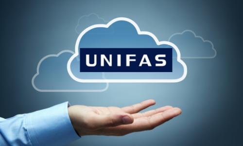 株式会社フルノシステムズ SaaS型無線ネットワーク管理システム「UNIFASクラウド」の提供を開始