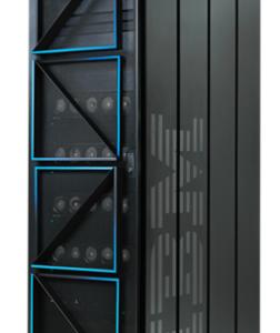 日本IBM IBM、拡張性に優れた摩擦レスなハイブリッドクラウドを実現する新世代のIBM Powerサーバーを発表
