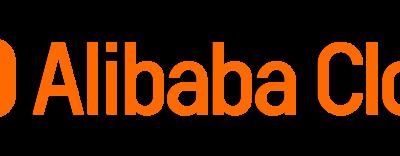 アリババクラウド、日本のスタートアップ企業を支援する新たなプログラムを発表